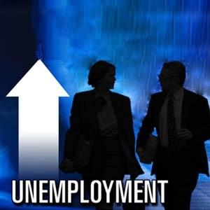 Рекордного уровня достигло число американцев, получающих пособие по безработице. На неделе, завершившейся 8 февраля, оно составило 4,987 миллиона человек.