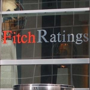 """19 февраля Fitch Ratings поместило под наблюдение в список Rating Watch с пометкой """"Негативный"""" долгосрочные рейтинги дефолта эмитента (""""РДЭ"""") в иностранной валюте семи казахстанских компаний."""