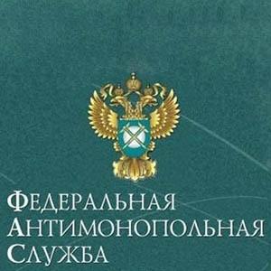 Федеральная антимонопольная служба России предлагает полностью амнистировать только те компании, участвовавшие в картельных сговорах, которые первыми пришли с повинной, сообщил глава ФАС Игорь Артемьев.