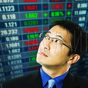 Фондовые рынки Азии сегодня закрылись в минусе на фоне негативных новостей по финансовому сектору; в частности, японский индекс Topix упал до четверть-векового минимума. Объем невозвратных кредитов возрастает, ухудшая перспективы банков по прибыли на этот год.