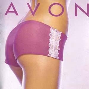 Косметическая корпорация Avon, крупнейший в мире оператор прямых продаж, уволит 2,5-3 тысячи сотрудников в ближайшие четыре года. Стоит отметить, к концу 2007 года в Avon работало около 42 тысяч человек.