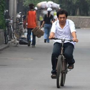 В 2008 г. Китай экспортировал более 56,5 млн велосипедов в сумме около $2,5млрд, что почти на $ 400 млн или на 18% больше, чем в предыдущем году. В том числе, объем экспорта в США увеличился на 20,2%, в Японию – на 27,7%, в Индонезию – на 57%. При этом ввоз в Россию снизился на 28,1%