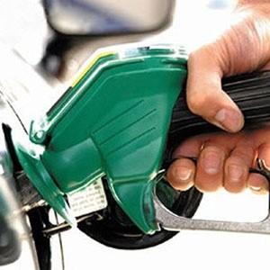 Потребительские цены на автомобильный бензин в среднем по России за неделю с 9 по 15 февраля 2009 года снизились на 0,55%. Средние цены на бензин марок А-76, АИ-80 и аналогичных им снизились на 0,3%, марок АИ-92, АИ-93 и аналогичных им - на 0,5%, марок АИ-95 и выше - на 0,8%, на дизельное топливо - на 0,3%. Об этом сообщает сегодня Федеральная служба государственной статистики (Росстат).
