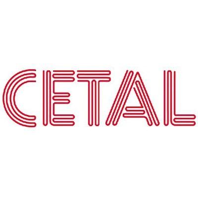 Электрические воздуховодные нагреватели CETAL