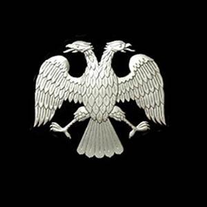 Департамент внешних и общественных связей Банка России сообщает, что 2 марта 2009 года Банк России выпускает в обращение памятные монеты из драгоценных металлов.