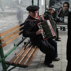В январе 2009 года число пенсионеров, получающих доплаты из московского бюджета, увеличилось на 4 тысячи человек.