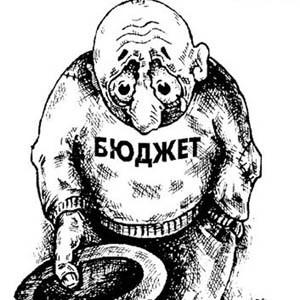Доходы бюджета РФ в 2009 году снизятся на 42% по сравнению с утвержденными ранее, расходы увеличатся примерно на 500 миллиардов рублей, сообщил в среду вице-премьер, министр финансов Алексей Кудрин на коллегии Федерального казначейства.