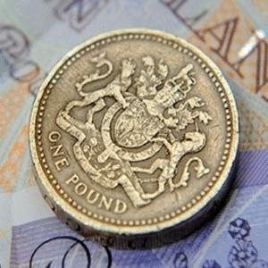 ВВП Великобритании в IV квартале 2008 года сократился на 1,5% к предыдущему кварталу и на 1,9% к аналогичному периоду прошлого года.