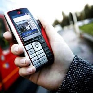 """Инвестиционная компания """"ФИНАМ"""" представила новую платформу для интернет-трейдинга при помощи мобильного телефона """"Мобильный трейдер"""". Реализованное на основе Java программное обеспечение работает на наиболее популярных моделях мобильных телефонов. Новый торговый клиент предоставляет все возможности для интернет-трейдинга при минимальном потреблении трафика."""