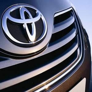 """Практически все автомобильные компании Японии, включая """"большую тройку"""" лидеров - Toyota, Honda и Nissan, заявили в среду о глубоком спаде производства в начале года из-за снижения объемов продаж на фоне глобального финансового кризиса."""