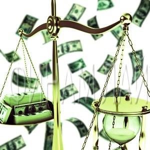 """Рост мировых индексов и цен на нефть вселили в российских инвесторов оптимизм. С самого утра основные индексы торговались под """"зеленым флагом"""": к 17.40 мск индекс ММВБ повысился на 1,81% и составляет 640,68 пункта, индекс РТС – на 1,96% до отметки в 534.96 пункта."""