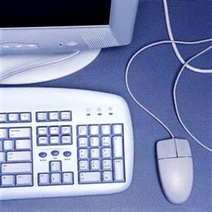 """Журнал PC Magazine/RE объявил результаты ежегодного обзора """"Лучшие из лучших"""", посвященного выбору лучших изделий на IT-рынке России. В обзоре рассматривались персональные компьютеры, серверы, ноутбуки, коммуникаторы, мониторы, принтеры, комплектующие изделия и другие IT-продукты."""