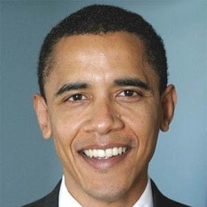 Президент США Барак Обама в четверг представит в конгрессе доклад по бюджету на следующий, 2010-й финансовый год, который начинается 1 октября. Обама объявил о намерении сократить бюджетный дефицит в два раза за время своего президентского срока (до 2013 года). В настоящее время дефицит бюджета США составляет 1,3 триллиона долларов, при этом государственный долг США составляет около 10,6 триллионов долларов. Финансирование государственного долга США в значительной степени зависит от покупки государствами мира, в особенности, Китаем, облигаций государственного долга США.