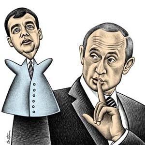 Все больше россиян не довольны положением дел в стране. Уже 40% наших соотечественников заявляют, что страна движется в неверном направлении. Рейтинги одобрения деятельности Медведева и Путина также заметно снизились, но пока остаются на достаточно высоком уровне.