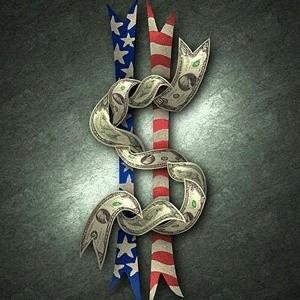 Официальный курс доллара, установленный ЦБ с 28 февраля, составляет 35,7205 рубля, курс евро - 45,3543 рубля. Официальный курс доллара снизился на 0,18 копейки, курс евро - упал на 7,37 копейки.