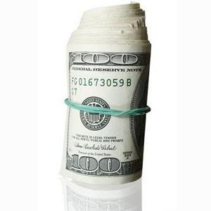 Государственный внешний долг РФ в 2008 году уменьшился на 9,8% - с 44,9 млрд долларов (30,7 млрд евро) на 1 января 2008 года до 40,5 млрд долларов (28,7 млрд евро) на 1 января 2009 года. Об этом свидетельствует опубликованная Минфином России информация о структуре государственного внешнего долга по состоянию на 1 января 2009 года.
