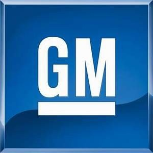 В связи с окончанием тестового периода на новом заводе в Санкт-Петербурге и началом серийного производства автомобилей компания GM объявляет о плановом закрытии двух временных производственных площадок, на которых ранее осуществлялась крупноузловая сборка.