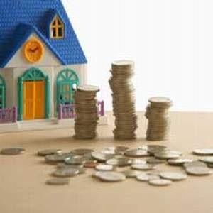 В феврале 2009 г. еще 3 из 25 крупнейших банков на рынке ипотеки возобновили программы кредитования на покупку жилья. В абсолютном значении средневзвешенная ставка по всем ипотечным продуктам в рублях составила 18,82%.