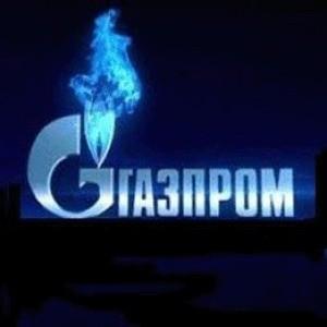 """""""Газпром"""" представил неаудированную финансовую отчетность за 9 месяцев 2008 года. Прибыль компании составила 705 410 млн руб., что на 279 142 млн руб., или 65% больше, чем за аналогичный период 2007 г."""