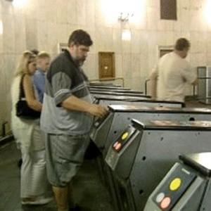 Оперативники отдела по борьбе с экономическими преступлениями в московском метрополитене вскрыли беспрецедентную аферу со сбытом поддельных билетов на проезд в московской подземке.
