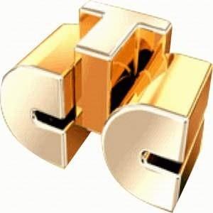 Холдинг CTC Media может столкнуться с необходимостью досрочного погашения кредита, привлеченного для финансирования сделки по покупке группы DTV.