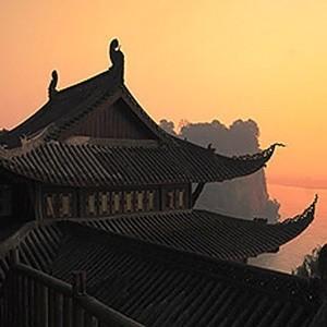 В январе Поднебесную посетило меньше иностранцев, чем обычно. По данным за первый месяц 2009 г. КНР посетили 1 446 900 иностранных граждан – это на 31,2% меньше, чем за аналогичный период предыдущего года. При этом количество туристов из России упало в 2 раза.