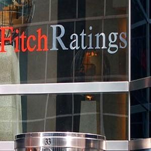 """Fitch Ratings поместило долгосрочные рейтинги дефолта эмитента (""""РДЭ"""") в иностранной и национальной валюте """"B-"""" (B минус) НАК Нафтогаз Украины (""""Нафтогаз"""") под наблюдение в список Rating Watch """"Негативный""""."""