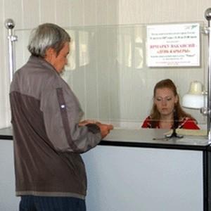 Минздравсоцразвития РФ не планирует выходить с инициативой повышения максимального пособия по безработице в стране, сообщила глава ведомства Татьяна Голикова.