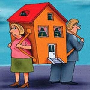 В Агентство по ипотечному жилищному кредитованию (АИЖК) подано несколько сотен заявок на рефинансирование кредитов.