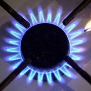Украина полностью расплатилась с Россией за поставленный в феврале газ. При этом, вопреки опасениям, платеж не только не был просрочен, но и не затянулся до крйнего срока - 7 марта.