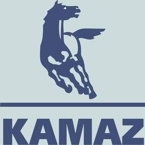 КАМАЗ остановит конвейер с 6 по 16 марта в связи с низким спросом на грузовые автомобили. Сейчас КАМАЗ производит 1,7-1,8 машин в месяц, выпуск большего количества автомобилей в компании считают бессмысленным.
