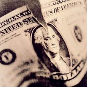 Экономический кризис может оставить в 2009 году за чертой бедности 46 миллионов человек по всему миру. Таковы данные нового доклада Всемирного Банка.