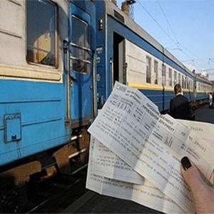 С 10 марта по 28 снижается стоимость проезда в поездах дальнего следования Восточно-Сибирской железной дороги. Тариф на проезд в плацкартных, общих вагонах, вагонах СВ и купейных снижается по отношению к среднегодовому на 10%.