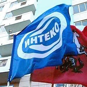 """Компания """"Интеко"""" Елены Батуриной направила в Минэкономразвития заявку, в которой просит государственных гарантий по кредитам на 49 млрд рублей, - в обмен на госпомощь Батурина готова поделиться частью своего бизнеса."""