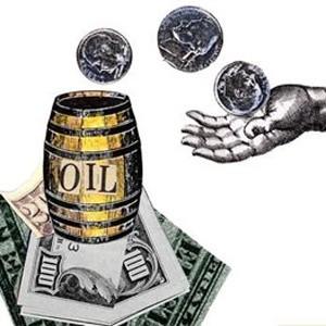 """Информационная группа Finam.ru (входит в состав инвестиционного холдинга """"ФИНАМ"""") провела конференцию """"Цена на нефть: есть повод для оптимизма?"""". По мнению ее участников, сейчас нефть стабилизировалась на уровне $40-50 за баррель, во многом благодаря позиции ОПЕК."""