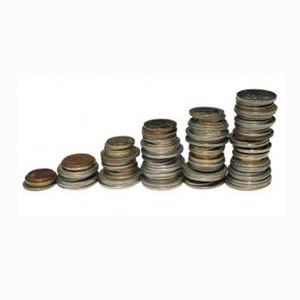 Инфляция в России с 3 по 10 марта составила 0,3%, с начала месяца - 0,4%, а за период с начала года - 4,5%, сообщила Федеральная служба государственной статистики (Росстат).