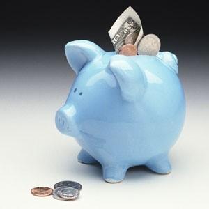 Задолженность по зарплате в РФ в феврале 2009 года выросла на 16,1% - до 8,087 миллиарда рублей, тогда как в прошлом месяце рост составлял 49%, сообщает Федеральная служба государственной статистики (Росстат).