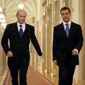 """Сегодня в 13:00 по московскому времени на сайте """"Finam.ru"""" состоится онлайн-конференция на тему: """"Предложения России к саммиту G20: мечты о стабильности и справедливости""""."""