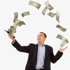 Сбербанк сообщил, что приток депозитов физических лиц в феврале 2009 года составил 40 млрд. руб. Напомним, в январе с учетом переоценки валютных вкладов также был зафиксирован приток на уровне 30 млрд. Среднемесячный прирост депозитов за 2008 год составил 36 млрд. руб.