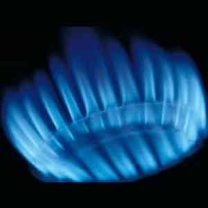 Газпром согласился сократить поставки природного газа в Украину в 2009 году на 7 миллиардов кубометров. Об этом сообщил министр топлива и энергетики Украины Юрий Продан. Таким образом, в этом году российская компания должна будет поставить Украине 33 млрд. кубометров газа.