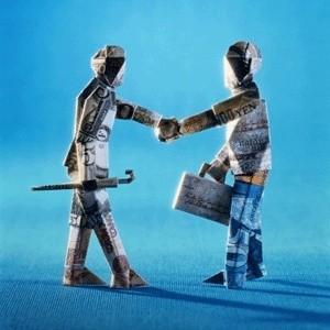 """Информационная группа Finam.ru (входит в состав инвестиционного холдинга """"ФИНАМ"""") провела конференцию """"Предложения России к саммиту G20: мечты о стабильности и справедливости"""". Ее участники считают, что инициативы России по модернизации мировой финансовой системы будут восприняты, но вряд ли реализованы из-за различий в приоритетах участников """"большой двадцатки""""."""