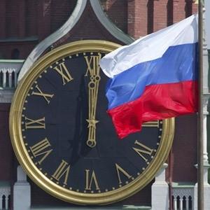 Первый вице-премьер РФ Игорь Шувалов уверен, что у России есть все необходимые условия для того, чтобы стать самой привлекательной для проживания в мире страной к 2020 году.