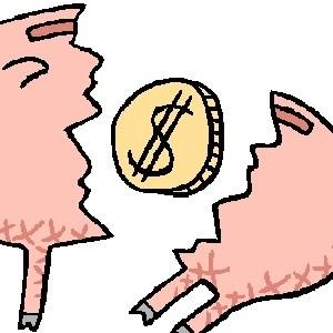 В марте 2009 года из Резервного фонда на покрытие дефицита федерального бюджета-2009 будет перечислено 600 миллиардов рублей.