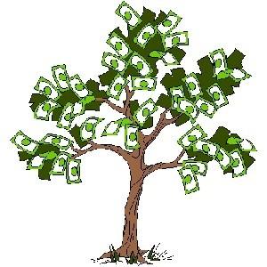 Центробанк и Минфин РФ не видят необходимости в создании в России фонда так называемых плохих активов, сообщил вице-премьер, министр финансов РФ Алексей Кудрин.