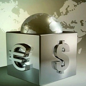 Рубль в среду продолжает слабеть к бивалютной корзине, на 14.00 мск ее стоимость составляет 38,92 рубля против 38,79 рубля на открытии торгов, свидетельствуют данные ММВБ.