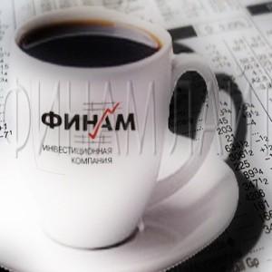 Общество В Санкт-Петербурге состоится 9-й Петербургский Международный ФОРУМ ТЭК Форум включает комплекс выставок и конференций по вопросам разведки, добычи и транспортировки энергетических ресурсов, нефтепереработки, электро, атомной, термоядерной и биоэнергетики; а также Биржу деловых контактов. В мероприятии примут участие руководители и топ-менеджеры российских и международных энергетических, нефтехимических, транспортных и компаний, представители отраслевых  ...