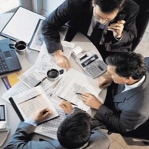 """Сегодня совет директоров ОАО """"ОГК-5"""" утвердил аудированную консолидированную финансовую отчетность за 2008 год, подготовленную в соответствии с Международными стандартами финансовой отчетности (МСФО)."""
