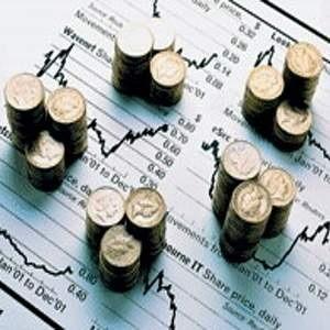 """""""Украинская биржа"""" объявила о старте торгов ценными бумагами. Торговая система биржи впервые в Украине позволит физическим лицам непосредственно принимать участие в торгах, используя системы интернет-трейдинга."""