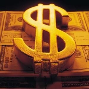 Официальный курс доллара, установленный с 27 марта, снизился по сравнению с 26 марта на 26 копейки, курс евро - вырос на 4,83 копейки.