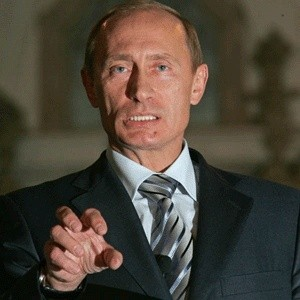 Премьер-министр России Владимир Путин потребовал не допускать в ходе приватизации госимущества продажи активов по неадекватно низким ценам, даже несмотря на мировой финансовый кризис.